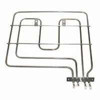 Beko OIM24600BP Grill Element