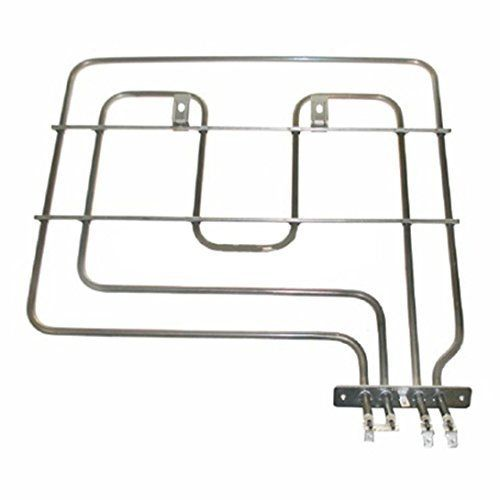Beko OIE24500BP Grill Element
