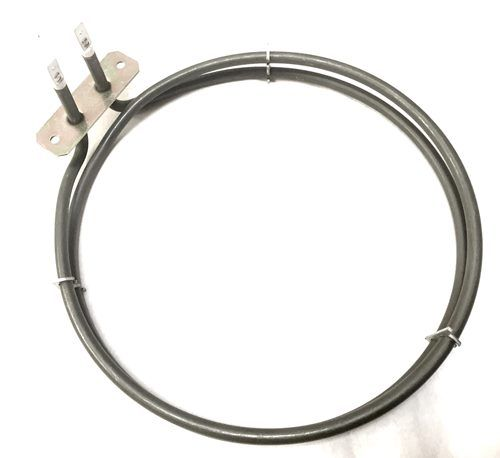 AEG BES25101LM Oven Element