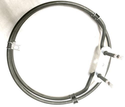 Whirlpool AKP803/01/1X Oven Element