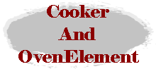 CookerAndOvenElement.Co.Uk